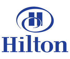10_hilton