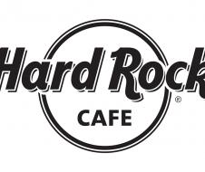 11_hardrock