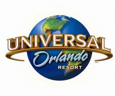 1_universal