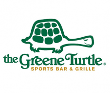 8_greenturtle