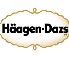 9_haagen