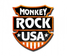 money-rock