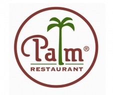 palm-restaurant