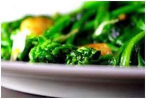 fresh-greens-v1