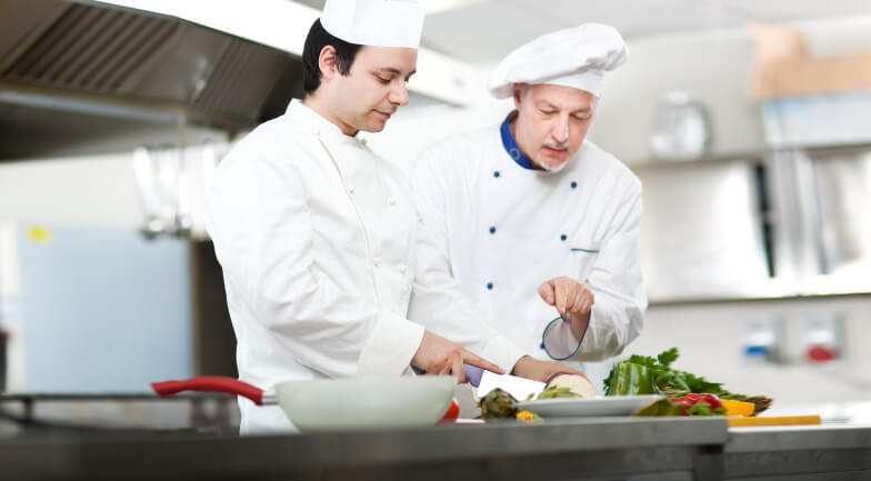 menu-onpage